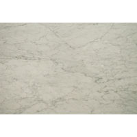 MRBWHTCAREXTSLAB2H - White Carrara Slab - White Carrara