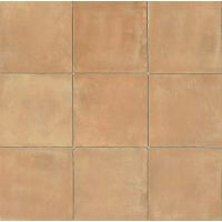NATCOTCER1414G - Cotto Nature Tile - Cerdena
