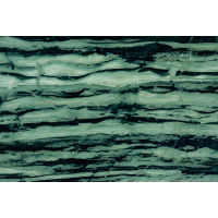 Green Bamboo Light Quartzite in 2 cm