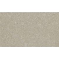 SEQBERTAUSLAB2N - Sequel Quartz Slab - Berkshire Taupe Natural