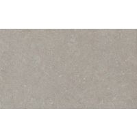 SEQMONGRYSLAB2N - Sequel Quartz Slab - Monterey Grey Natural