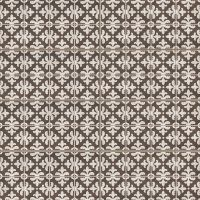 12x24 Florentina Deco Antique Cotto