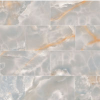 STPPLAFCP1530P - Plane Tile - Fantasy Cloud