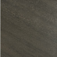 "Quartzite 12"" x 12"" x 3/8"" Floor and Wall Tile in Iron"