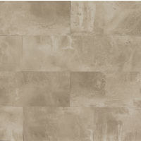 "Cemento 12"" x 24"" x 7/16"" Floor and Wall Tile in Baler"