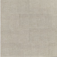 "Dagny 12"" x 24"" x 3/8"" Floor and Wall Tile in Taupe"