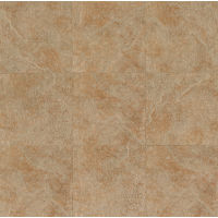 "Eddie 20"" x 20"" x 3/8"" Floor and Wall Tile in Carmel"
