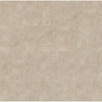 "Indiana Stone 12"" x 24"" x 3/8"" Floor and Wall Tile in Almond"