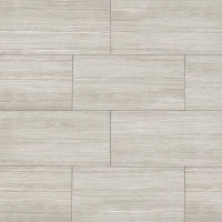 TCRISL36S - Islands Tile - Silver