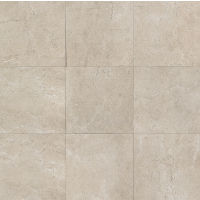 TCRMFL60SP - Marfil Tile - Silver