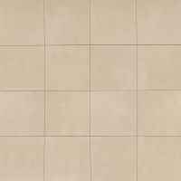 "Metro Plus 12"" x 12"" x 3/8"" Floor and Wall Tile in Country Beige"