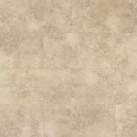 TCRROM36AT-9 - Roma Tile - Almond