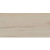 TCRROS29AT - Rose Wood Tile - Off White