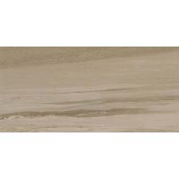 TCRROS39BT - Rose Wood Tile - Beige