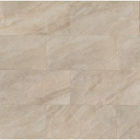 TCRSM36A - Stone Mountain Tile - Alabaster