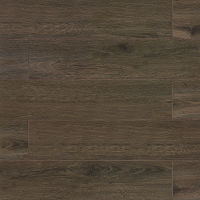 TCRWE2120I - European Tile - Italian Walnut