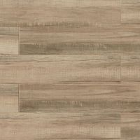 "Forest 8"" x 36"" x 3/8"" Floor and Wall Tile in Straw"