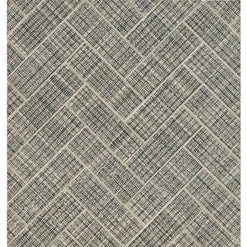 Tailor Art Floor & Wall Mosaic in Grey