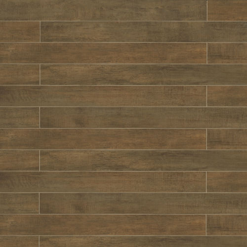 "Barrique 4"" x 40"" Floor & Wall Tile in Vert"