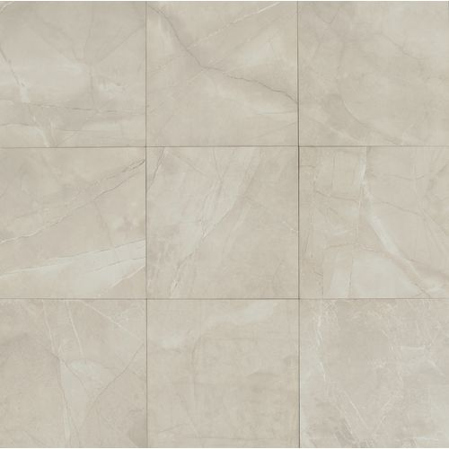 "Pulpis 24"" x 24"" Floor & Wall Tile in Tortora"