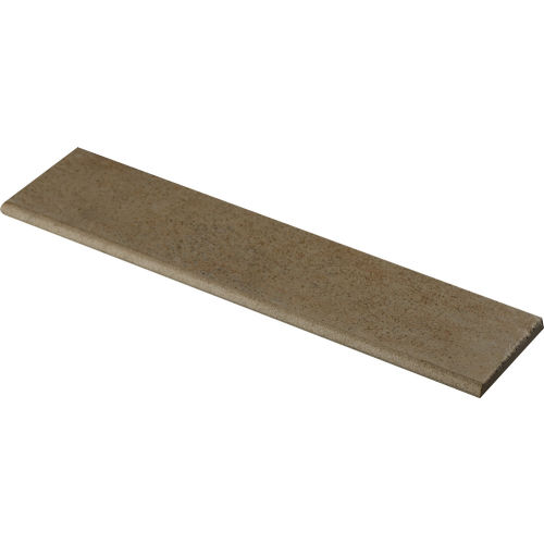 "Rok 3"" x 13"" Trim in Almond"