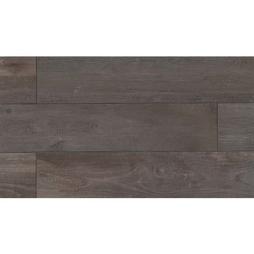 "Tahoe 8"" x 40"" Floor & Wall Tile in Summit"