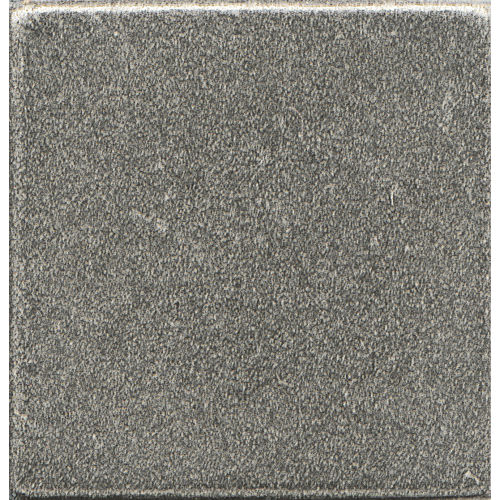 "Ambiance 1"" x 1"" Trim in Pewter"