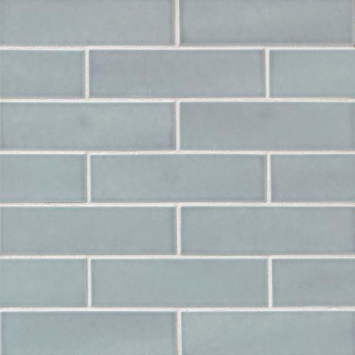 Subway Tiles | Bedrosians Tile & Stone