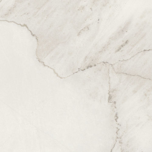 "Magnifica 30"" x 30"" Floor & Wall Tile in Lincoln Super White"