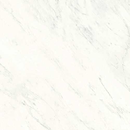 "Magnifica 30"" x 30"" Floor & Wall Tile in Luxe White"