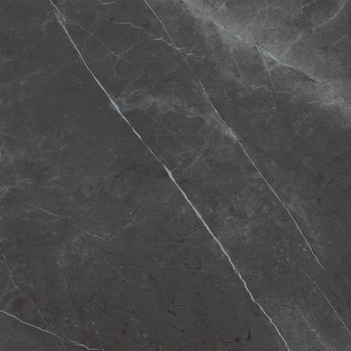 "Magnifica 30"" x 30"" Floor & Wall Tile in Pietra Grey"