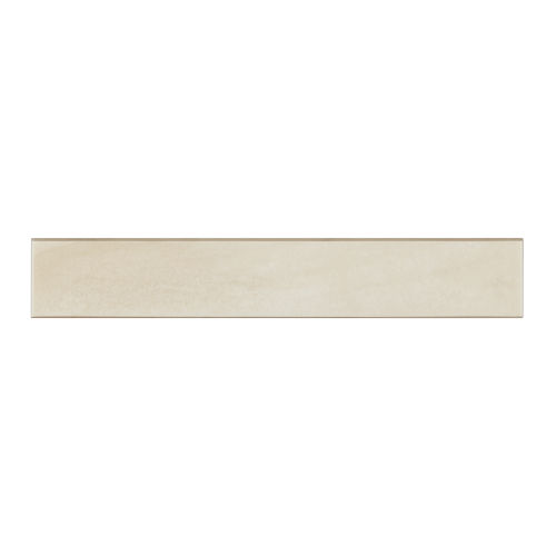 "Serenity 3"" x 18"" Trim in Beige"