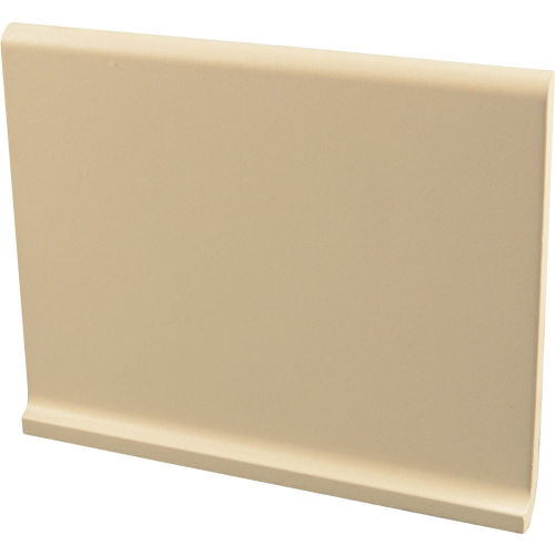 "Elements 6"" x 8"" x 3/8"" Trim in Super White"