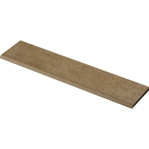 "Stonefire 3"" x 12"" Trim in Beige"