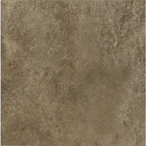 "Stonefire 6"" x 6"" Floor & Wall Tile in Grey"