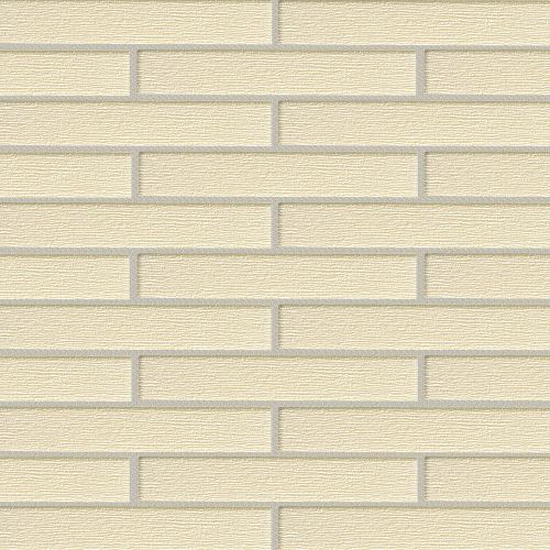 "Verve 2"" x 11.75"" Wall Tile in Luminary"