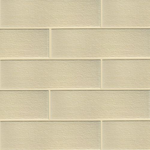 "Verve 6"" x 20"" Wall Tile in Luminary"