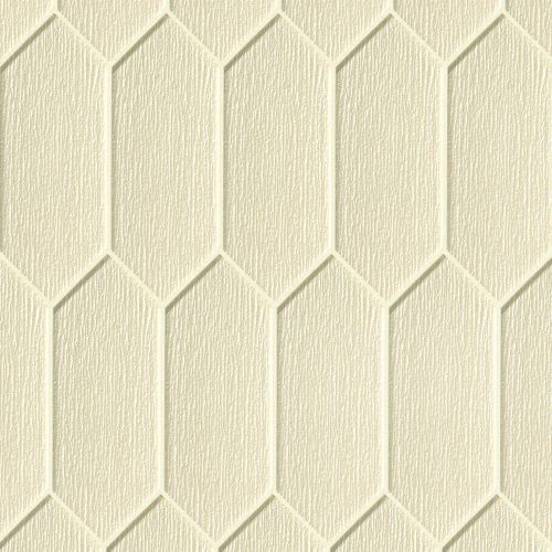 Verve Wall Mosaic in Luminary