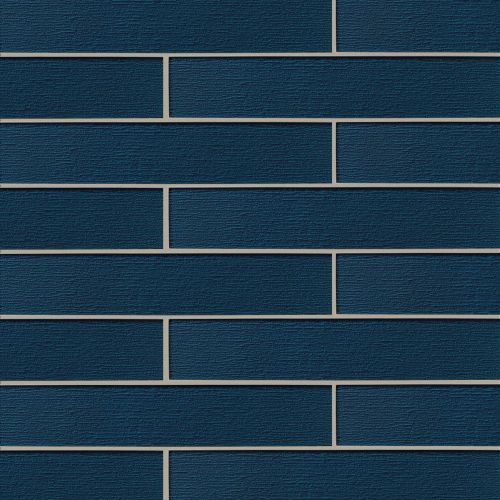 "Verve 3"" x 15.75"" Wall Tile in Twilight"