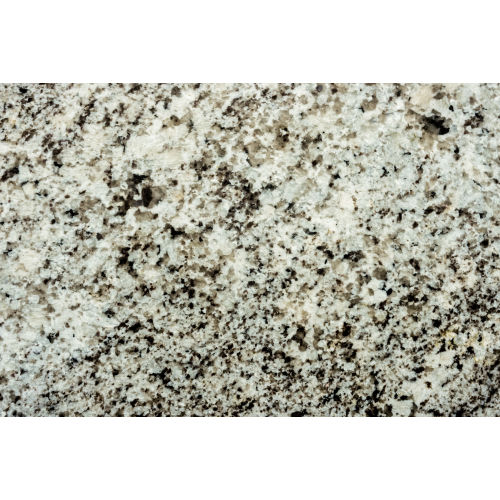 Alaska White Granite in 2 cm