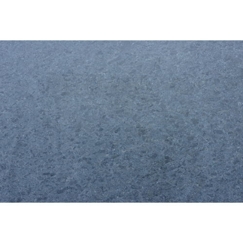 Black Pearl Granite in 3 cm