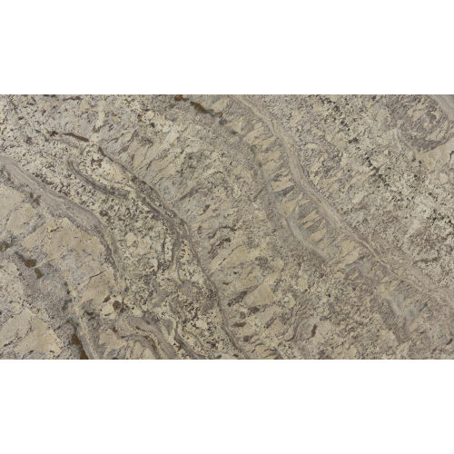 Royal Dream Granite in 3 cm