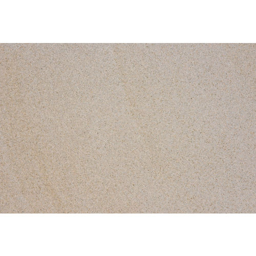 Sunset Gold Granite in 2 cm