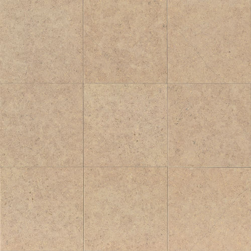 "Burlap 12"" x 12"" Floor & Wall Tile"