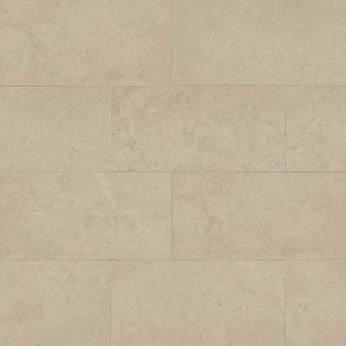 "Nova Grey 12"" x 24"" Floor & Wall Tile"