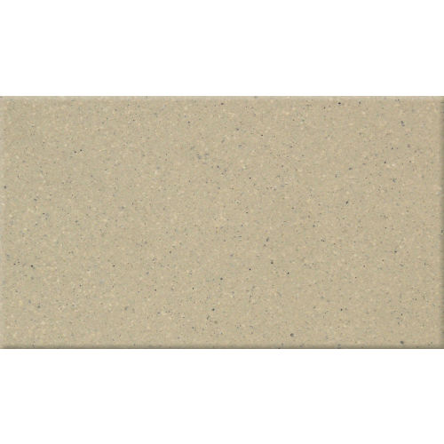 "Metropolitan 4"" x 8"" Floor & Wall Tile in Oyster Bay"