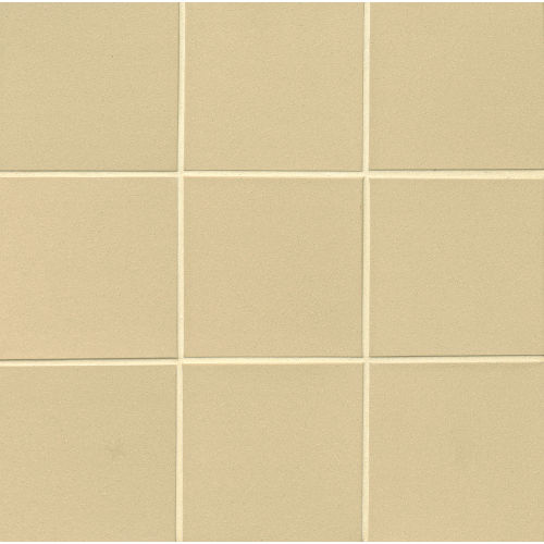 "Metropolitan 6"" x 6"" x 1/2"" Floor and Wall Tile in Oyster Bay"