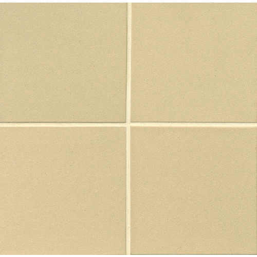 "Metropolitan 8"" x 8"" x 1/2"" Floor and Wall Tile in Oyster Bay"