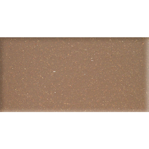 "Metropolitan 4"" x 8"" Floor & Wall Tile in Galaxy"