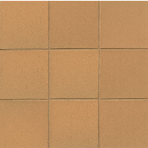 "Metropolitan 6"" x 6"" x 1/2"" Floor and Wall Tile in Aztec"
